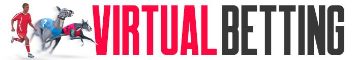 virtual-betting.co.uk logo
